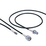 S-széria – gazdaságos kis csillapítású mikrohullámú kábel