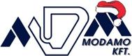 Xmas-logo-kicsi