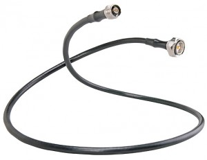 TL-P - high flexible PIM test lead