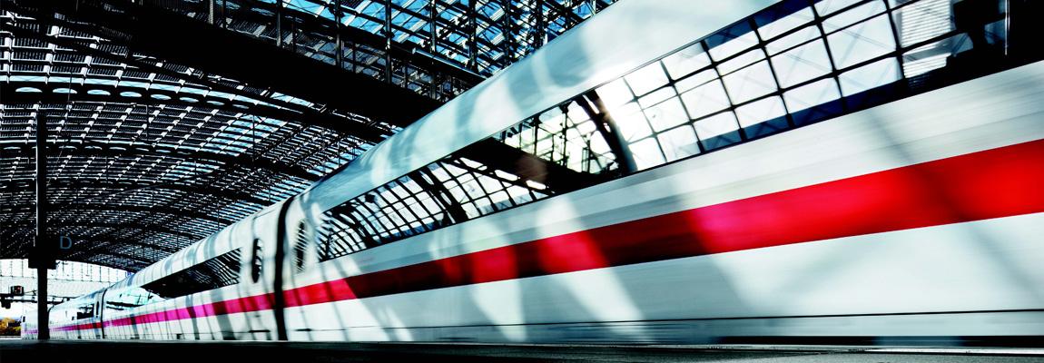 Vasúti termékek ( RAILWAY )