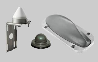 Antennák